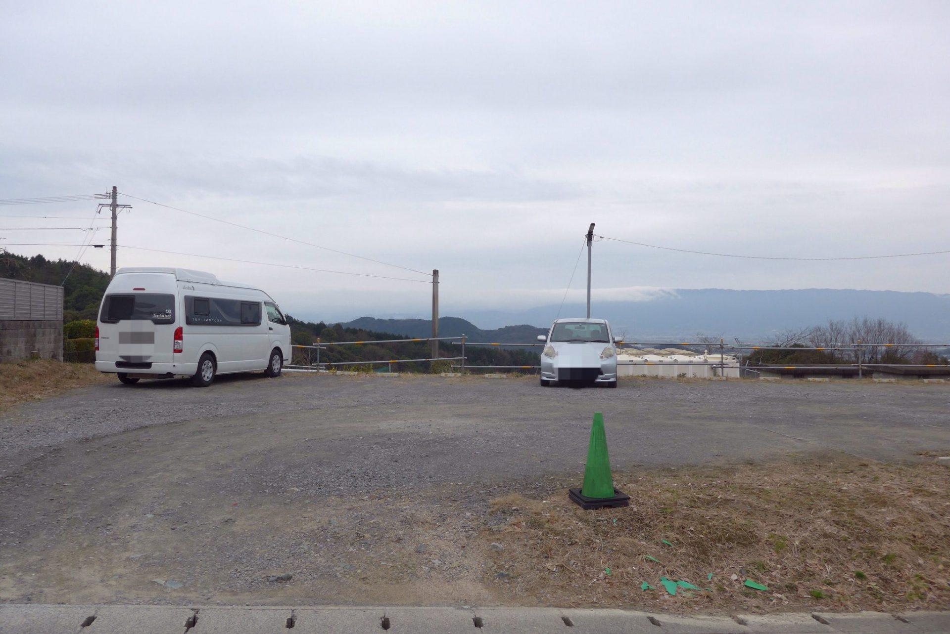 (K)福岡県朝倉市の日帰り温泉『あきづきの湯』は驚きのpH9.8
