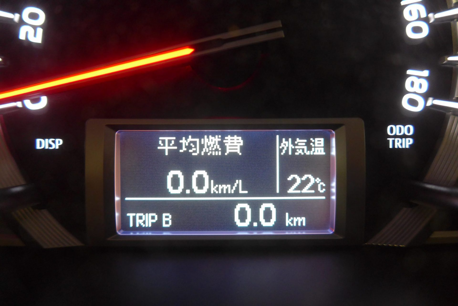 (K)ハイエース5型ディーゼル2WDの燃費は?キャンピングカー!